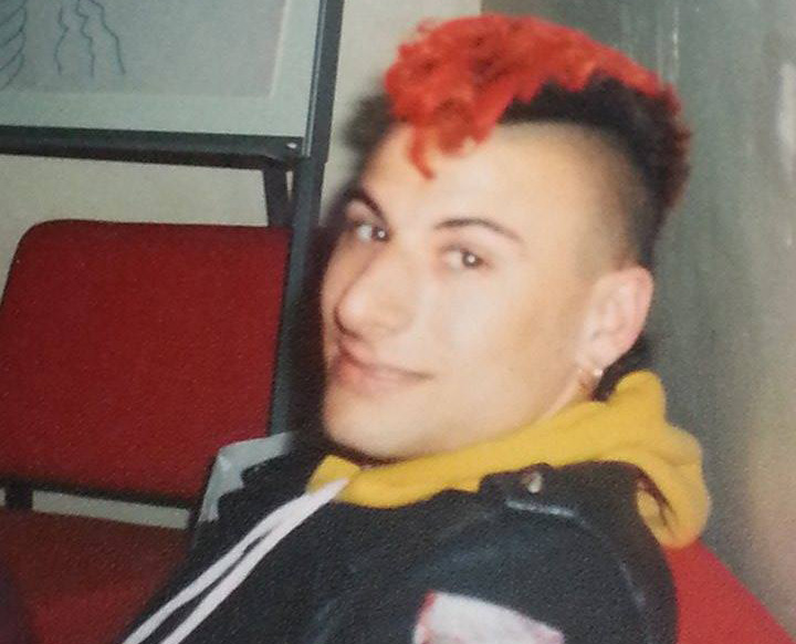 Ian.Punk_.1990